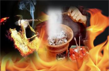 Merdekakan Jiwa Dari Belenggu Syirik Dan Kebakhilan